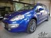 Foto Fiat punto 1.8 sporting 16v flex 4p manual 2013/