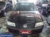 Foto Volkswagen Gol 1.0 16V 4 PORTAS 4P Gasolina...