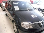 Foto Renault logan 1.0 expression 16v flex 4p manual...