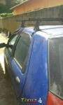 Foto Fiat Palio 96 completo 1.5 8 mil - 1996