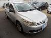 Foto Volkswagen gol 1.6 8v g5/nf 4p 2012 curitiba pr