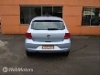 Foto Volkswagen gol 1.0 mi city 8v flex 4p manual...