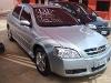 Foto Astra Hatch 2.0 advantage flex power 2008