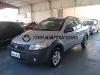 Foto Fiat strada(c. Dupla) working 1.4 8V(FLEX) eta....