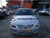 Foto Volkswagen gol 1.0 8V 2P 2013/2014