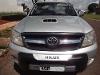 Foto Toyota Hilux. Srv. 3.0 4x4. Cd. Diesel Aut. So...