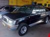 Foto Toyota Hilux SRV 4x2 2.7 16V (cab. Dupla)
