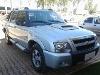 Foto Chevrolet S10 Executive 4x4 2.8 Turbo...