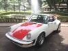 Foto Porsche 911 3.0 Sc