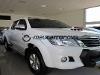 Foto Toyota hilux cd 4x4 srv 3.0 TB 4P 2013/2014...