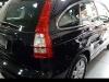 Foto Honda CRV Lx automática couro - 2008