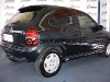 Foto Chevrolet corsa hatch wind 1.0 MPFI 2P 1999/2000