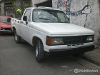 Foto Chevrolet c20 4.1 custom l cs 8v gasolina 2p...
