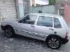 Foto Fiat Uno Mille Fire 2004