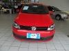 Foto Volkswagen fox – 1.0 mi 8v flex 4p manual / 2014