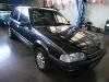 Foto Chevrolet - monza gl 1.8 4P - 1995 - SPCarros