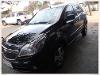 Foto Chevrolet agile hatch ltz 1.4 8v (easytr) 4P...