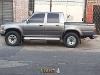 Foto Toyota Hilux sr 2.8 diesel completa 99 - 1999