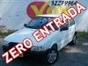 Foto Fiat Uno 1.0 Mpi Mille Fire 8v