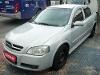 Foto Astra Sedan Cd 2003 Completo Automatico Lucar...