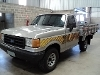 Foto Ford F1000 Super Serie Turbo 4x4 3.9 (Cab Simples)