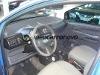 Foto Volkswagen fox hatch 1.0 8V CITY 4P 2006/2007