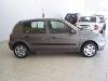 Foto Renault Clio Impecável Muito Abaixo da Tabela 2006