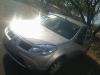 Foto 2007 Renault Sandero