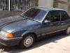 Foto Gm Chevrolet Monza 2.0 Sle Completo Gnv 1992