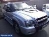 Foto Chevrolet S10 Executive 2.8 Cabine Dupla 4P...
