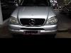 Foto Mercedes benz ml-320 4x4