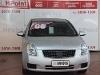 Foto Nissan Sentra 2.0 16V (aut)