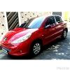 Foto Peugeot 207 11/- -. 4 - 2012