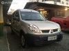 Foto Renault kangoo 1.6 authentique 16v flex 3p...