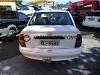 Foto Chevrolet corsa sedan classic 1.0 8V 4P 2003/2004