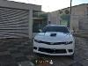 Foto Camaro 2 SS 6.2 V8 - 2014