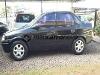 Foto Chevrolet corsa sedan gl 1.6 aut. 4P 1996/...