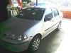 Foto Fiat siena 2003/2004 prata