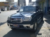 Foto Ford Ranger Xlt 4x4 Cd 2012 - Serpin Utilitarios