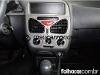 Foto Fiat palio fire economy abs+ab 1.0 8V(FLEX) 4p...