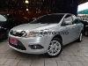 Foto Ford focus sedan ghia (kinetic) 2.0 16v (tiptr)...