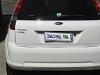 Foto Ford Fiesta - 2014