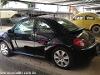 Foto Volkswagen New Beetle 2.0 8V Com Teto Solar
