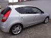 Foto I30 completo automático 2010/2011top