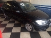 Foto Chevrolet prisma 1.4 mpfi lt 8v flex 4p manual /