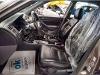 Foto Honda civic sedan lx-at 1.7 16v aut. N.serie 4p...