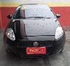 Foto Fiat Punto Attractive 1.4