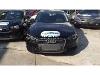 Foto Audi a3 sedan 1.4 16v tfsi(s-tronic) 4p (gg)...
