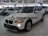 Foto BMW X1 4X2 (SDRIVE18I) (top) 2.0 16V 4P...