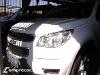 Foto Chevrolet s10 2.8 LTZ 2013 em Piracicaba